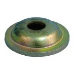 Yamaha Gas 4-Cycle Valve Spring Retainer (Models G2-G22)