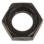 Yamaha Rocker Arm Adjusting Nut (Models G16-G22)