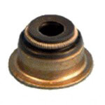 E-Z-GO Valve Stem Seal (Fits 1991-Up)