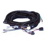 Wire Harness-elec  EZGO MED/ TXT