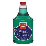 Griot's 35oz Wheel Cleaner