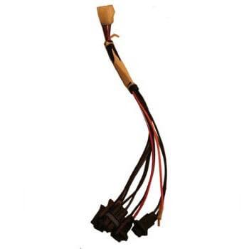 club car precedent wiring harness club car precedent headlight wire harness (fits 2004-up) 2006 club car precedent wiring diagram