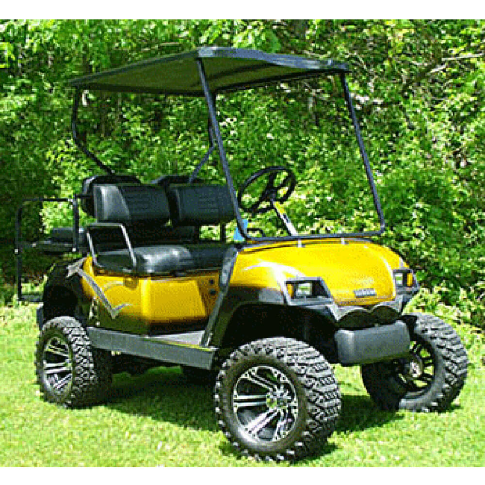 Buggies Unlimited Club Car Troubleshooting Division Of Global Affairs Yamaha Golf Cart Lift Kit Reviews The Best