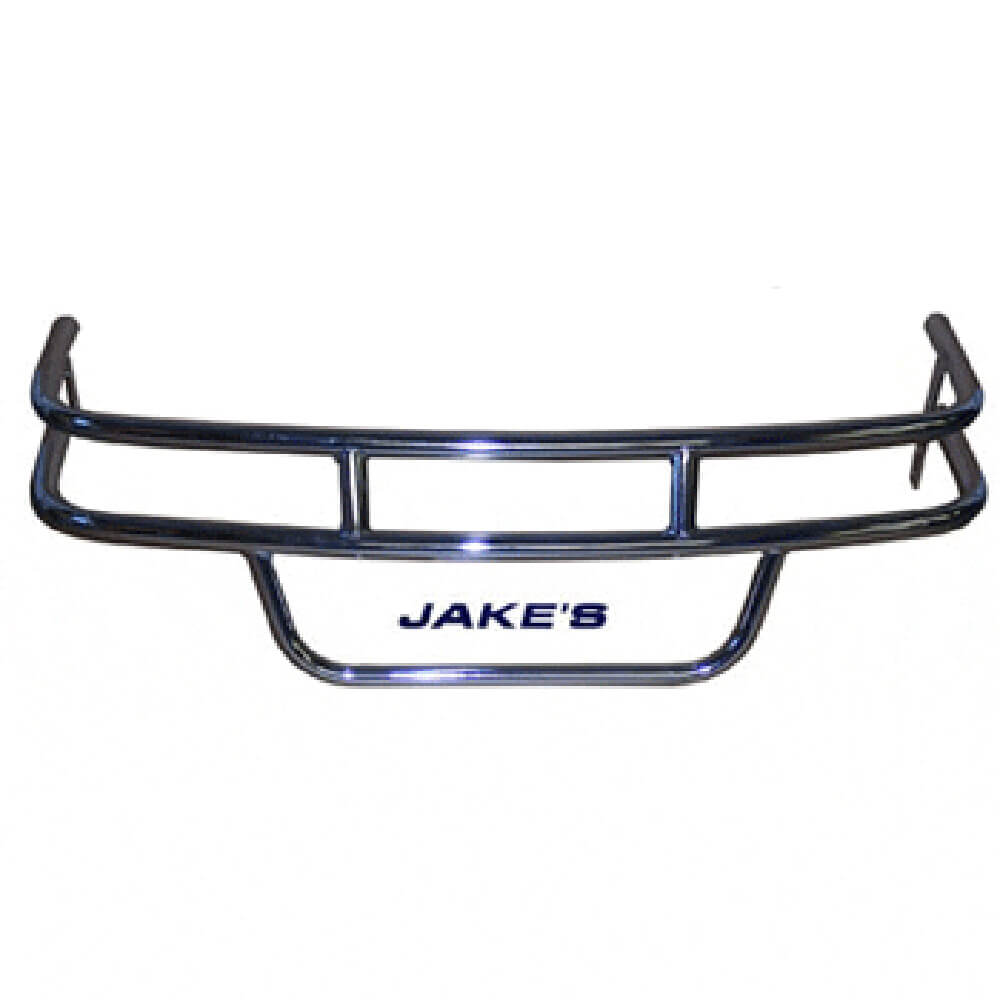 Image Result For Jakes Golf