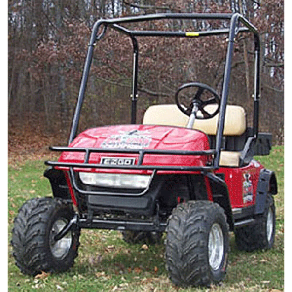 Fits Ezgo Gas Txt Golf Cart 1994 2008 Honda Gx630 20 Hp Big