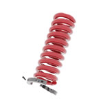 Yamaha Heavy Duty Rear Coil Spring (Models G14 - G29 Drive)