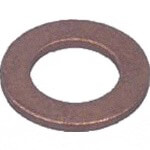 E-Z-GO Spindle Thrust Washer (Fits All Models)