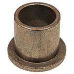 Club Car DS Bronze Lower Bushing (Fits 1979-Up)