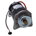 Reliance HD Starter Generator - For Yamaha (Models G16-G29/ Drive)