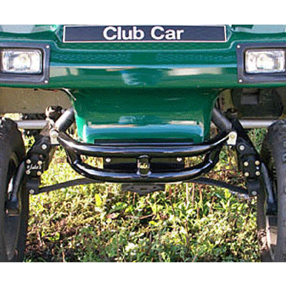 Buggies Unlimited Club Car Division Of Global Affairs Golf Cart Wiring Diagram 48 Volt For A 2010 Ds Seats The Best 36