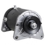 E-Z-GO 4-Cycle Starter /  Generator Fits 1993-