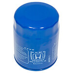 Oil Filter for Honda Gx630 (Universal Fit)
