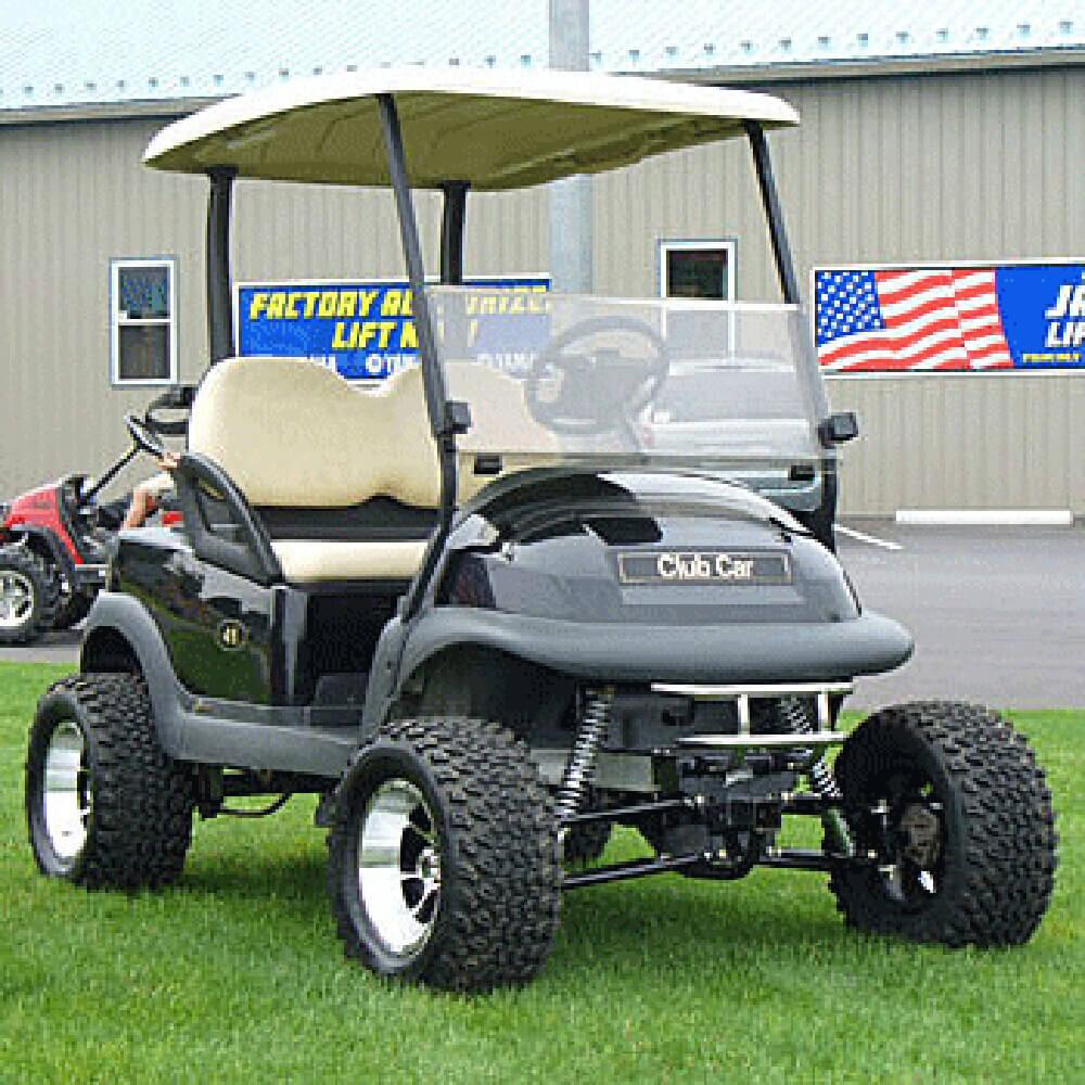 Car Lift Yamaha Club Kit Otis Golf Cart Wiring Diagram Photos