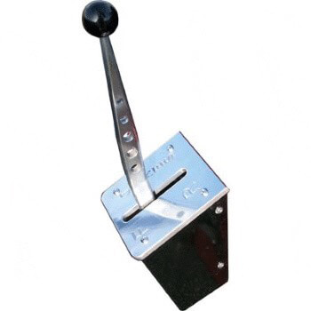 replacement parts for yamaha gas electric golf carts yamaha jake s sport shifter models g14 g22