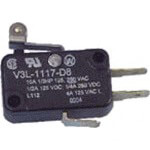 Micro-Switch (Universal Fit)