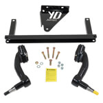 "Jake's Yamaha Electric Drive2 6"" Spindle Lift Kit (Fits 2017-Up)"