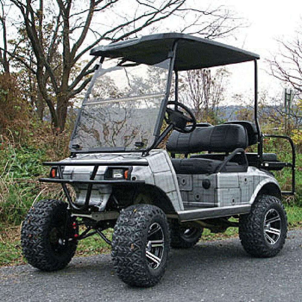2004 club car lift kit choice image