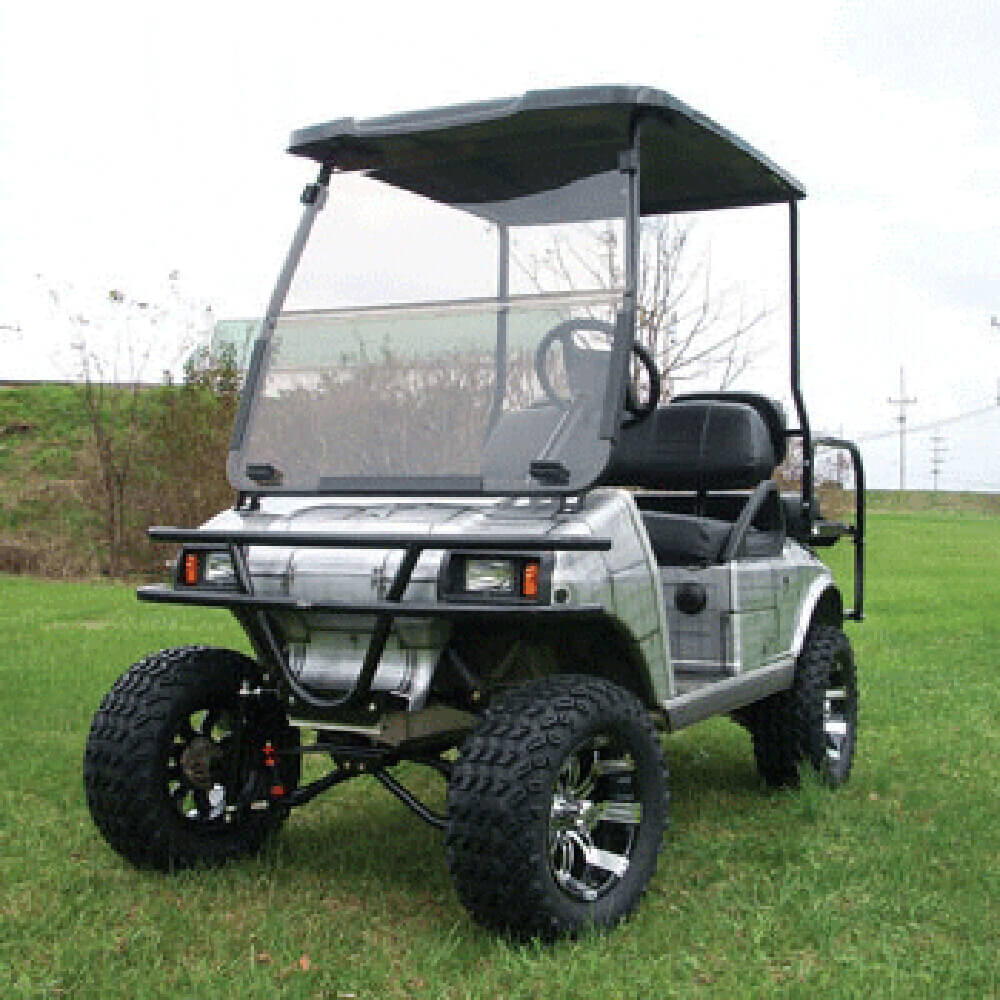 Craigslist Raleigh Cars And Trucks By Owner >> Club Car Tire Size | New Upcoming Cars 2019-2020