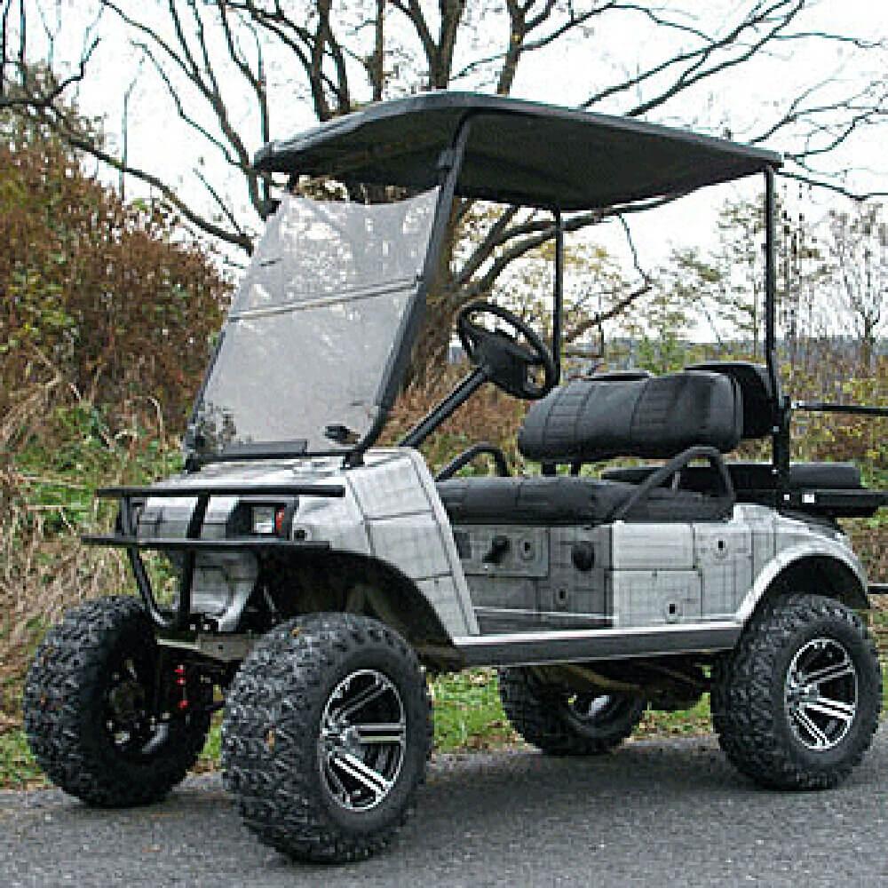 Amazoncom Jakes 6 Club Car Lift Kit for 2004 DS