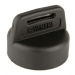 Yamaha Ignition Key Cap (Models G14-G29/ Drive)