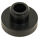E-Z-GO RXV Siphon Tube Grommet (Fits 2008-Up)