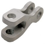 E-Z-GO RXV Brake Cable Clip (Fits 2008-Up)