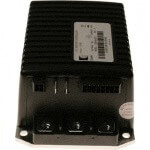 replacement controllers for ezgo electric golf carts. Black Bedroom Furniture Sets. Home Design Ideas
