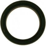E-Z-GO ST480 Gas Rear Axle Seal (Fits 2009-Up)