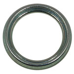 Yamaha Oil Drain Plug Washer (Models G2-G22)