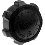 Club Car Gas Cap (Fits 1984-Up)