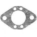 GASKET,CARB MOUNTING,CHD 63-81