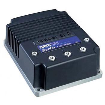 club car ds precedent iq 500 amp curtis controller fits. Black Bedroom Furniture Sets. Home Design Ideas